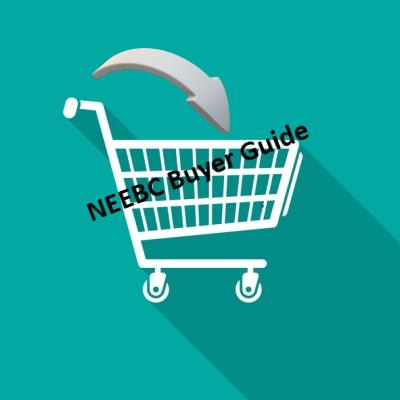 Benefits Resource Directory